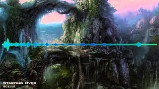 Joelle - Starting Over (Final Fantasy XIII-2) / (Audio Spectrum)