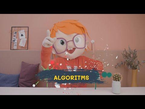 Vaifija interneta alfabēts