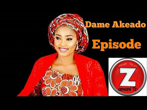 Download zafin hawayena part5 3gp  mp4 | Waploaded Ng Movies