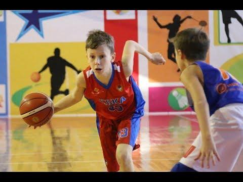 Баскетболизация. Выпуск №41 от 15 февраля