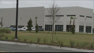 Wayfair delays opening of Westside fulfillment center, fires 42 employees
