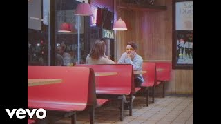 lovelytheband - loneliness for love - YouTube