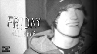 Fr!day - The Language (Drake Remix)