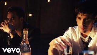 Enrique Iglesias - Loco (Re-Edit) ft. Romeo Santos