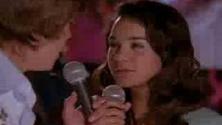You Are The Music In Me By Troy & Gabriella