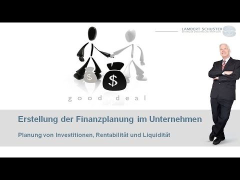 Partnervermittlung freiburg breisgau