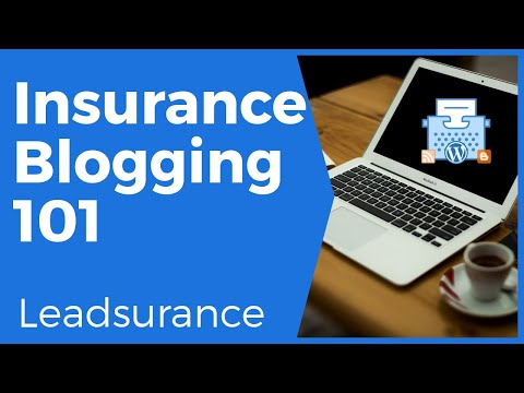 mp4 Car Insurance Blog Topics, download Car Insurance Blog Topics video klip Car Insurance Blog Topics