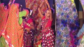 bhatiali song - ฟรีวิดีโอออนไลน์ - ดูทีวีออนไลน์ - คลิปวิดีโอฟรี