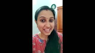 Teachers Day 2020 | Tribute Video | Baselius College Kottayam | Commerce Association