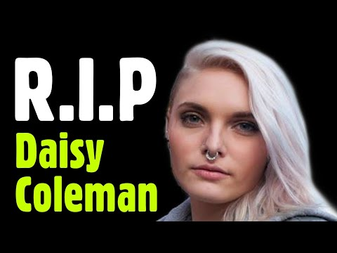 Daisy Coleman dies: 5 Fast Facts You Need to Know