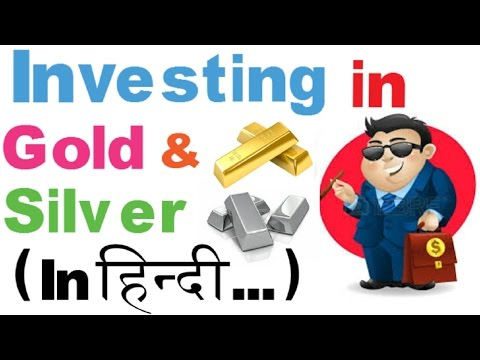 mp4 Investing Gold Mcx, download Investing Gold Mcx video klip Investing Gold Mcx