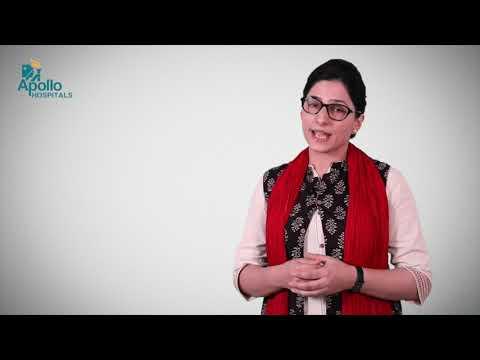 Hpv verruca cervical cancer
