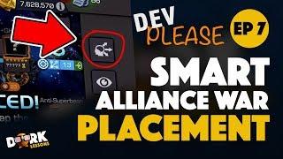 mcoc alliance war defenders - 免费在线视频最佳电影电视节目