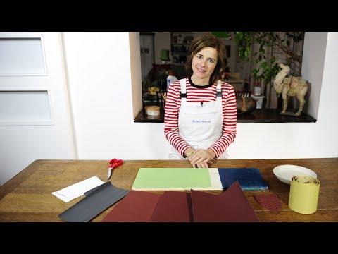 4 tipi di carta vetrata per il fai da te: tutto quello che devi sapere