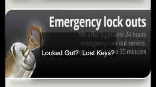 preview picture of video 'Greenwich Locksmith | 020 8980 4091 |Blackheath|Charlton|Key Cutting|Burglar Alarms|Lost Keys|Keys'