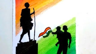Republic Day Drawing Competition Pictures म फ त ऑनल इन