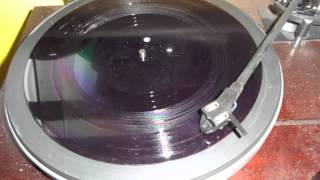 BURNING SPEAR OLD MARCUS GARVEY DUBPLATE MIX ORIGINAL SOUNDSYSTEM TUNE