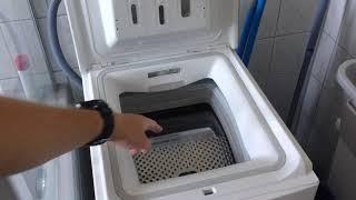 Bauknecht WAT Prime 652 Di Test |  Waschmaschine Test