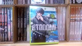 Btooom!-MangaPreview