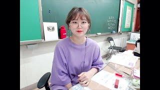 [달지] 쇼미 탈락 기념 비와이 가라사대  BEWHY   GOTTASADAE Cover.