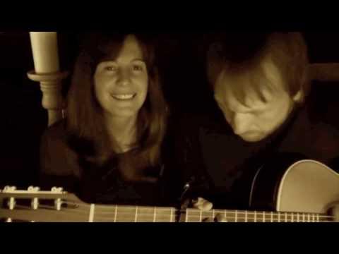 Into the Mystic chords & lyrics - Glen Hansard & Markéta Irglová