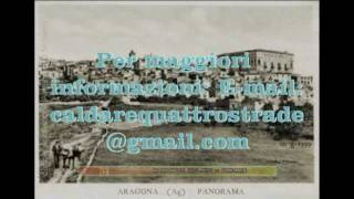 preview picture of video 'Presentazione CEPROCON'