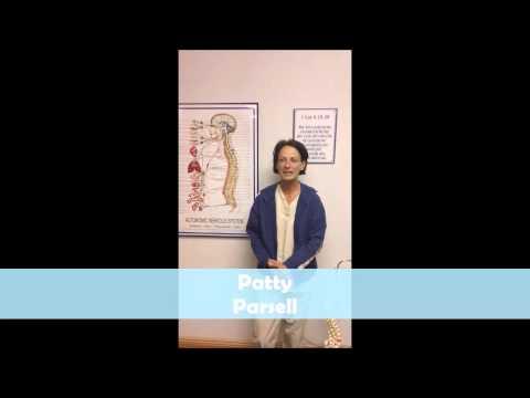 Headaches & Back Pain