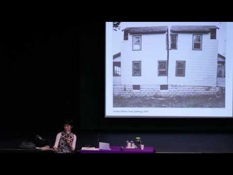 #Educativobienal - Curso Para Educadores 2014 - História da Arte (Parte 03)