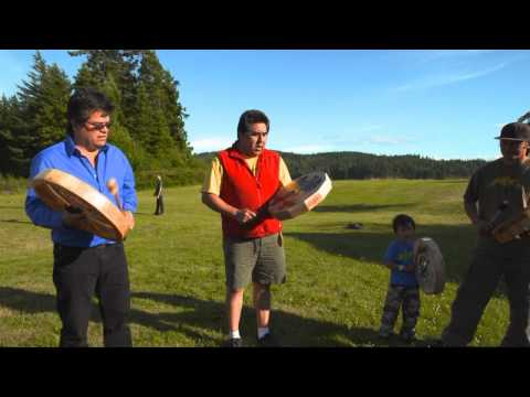 T'Sou-ke First Nation: A leader in the innovative use of renewable energy in Canada