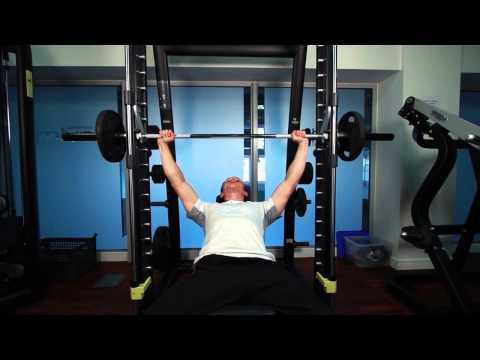 Jak trenować mięśnie pod oczami