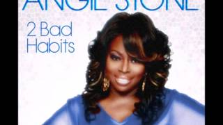 Angie Stone-2 Bad Habits