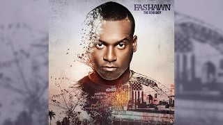 Fashawn - Guess Who's Back