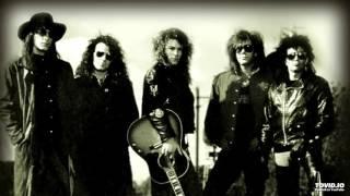 Bon Jovi   Always HD HQ AUDIO