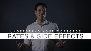 How to Save Thousands - Avoid Mortgage Penalties