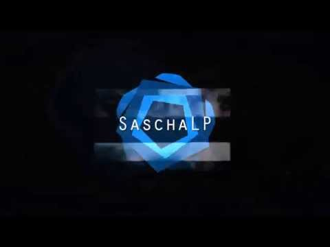 EPIC INTRO [HD+] ★ SaschaLP ★