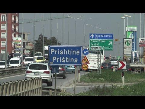 Site de rencontre pour prisonnier belgique