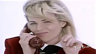 Was (Not Was) - Shake Your Head (Original 12 Inch Club Mix - Tony Mendes Video Re Edit)