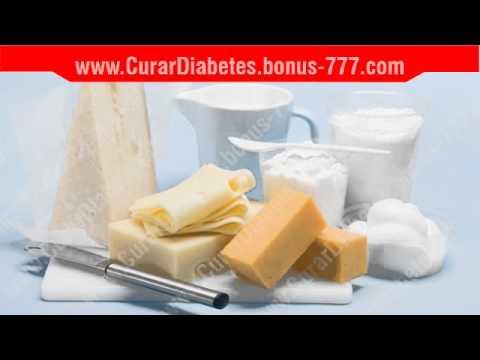Lo que sucede en la diabetes del segundo tipo