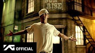 Taeyang - Where U At