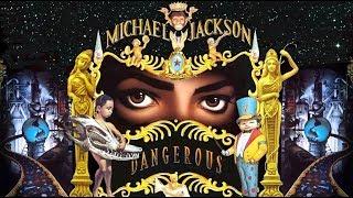 MICHAEL JACKSON - DANGEROUS WORLD TOUR FULL CONCERT ULTRA HD 60FPS EXCLUSIVE LIVE 1993