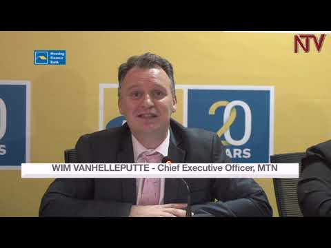 MTN says new Mobile Money tax will stabilise its business