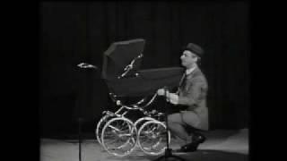"""""""Unvergässlichi Gschichte"""" DVD 10 / Emil Steinberger"""