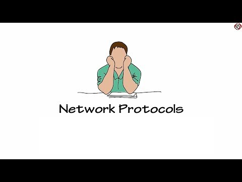 mp4 Hardware Software Protocol, download Hardware Software Protocol video klip Hardware Software Protocol