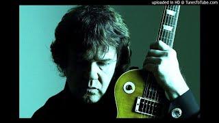 Bob Daisley feat Glenn Hughes Nothings the same Music