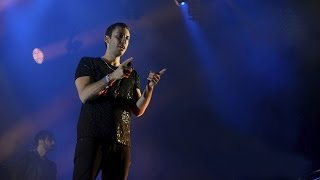 Example - One More Day (Stay With Me) (Radio 1's Big Weekend 2014)
