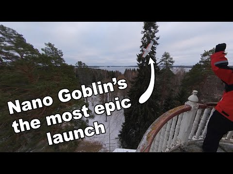 nano-goblin39s-epic-launch