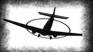 Зачем Немцы Ставили Кольца На Самолеты?