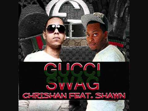GUCCI SWAG_0001.wmv