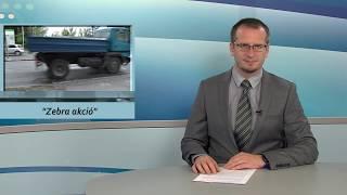 Szentendre Ma / TV Szentendre / 2020.05.12.