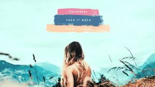 Trademark - Take It Back (Flume x Audien)